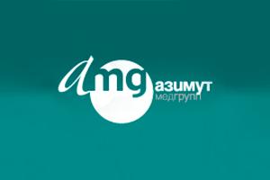 Азимут Мед Групп